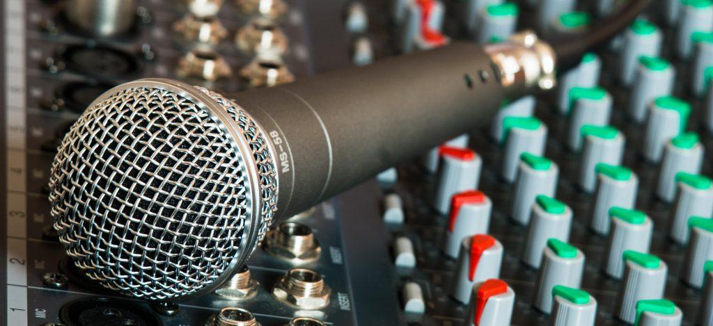 microphone1920